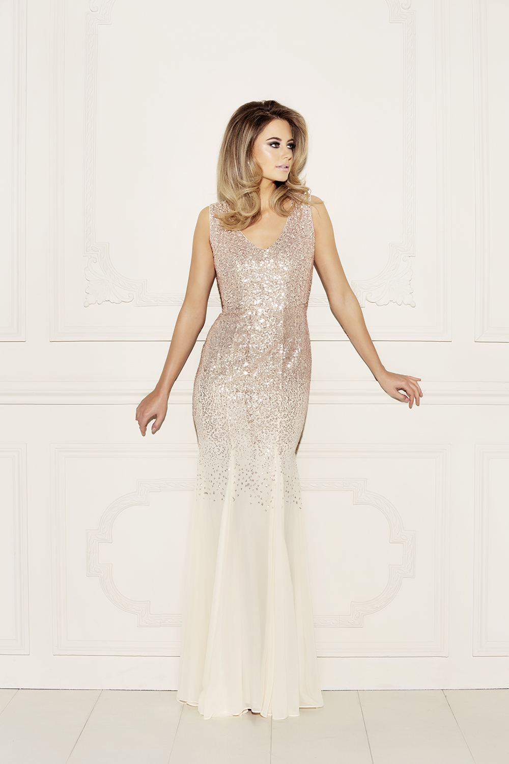 e6516c6a4d5 Short Prom Dress Quiz - Gomes Weine AG