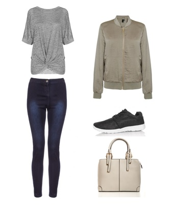 outfit-four